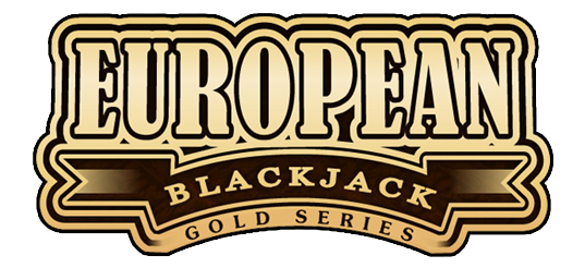 Euro-Blackjack-Gold-Series-1a