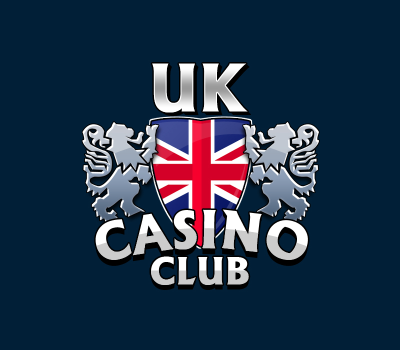 Uk casino four winds casino hotel room rate