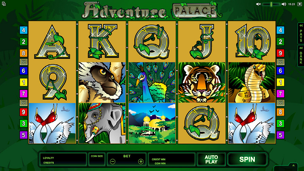 adventure-palace-slot-1a.png