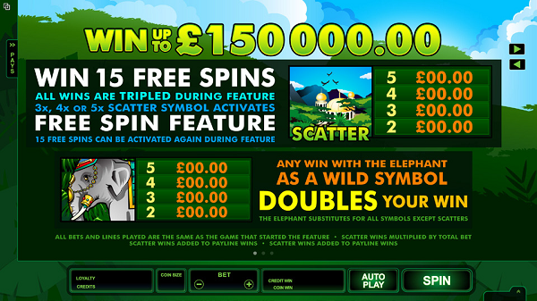 Play your favourite online casino games and win at Casumo