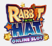 rabbit-in-the-hat-3