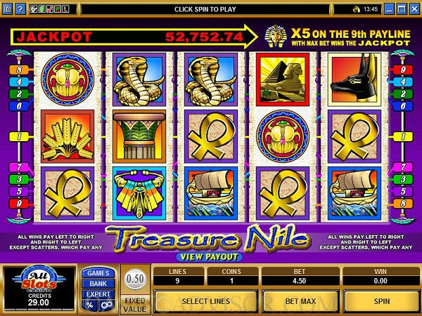 treasure-nile-3a