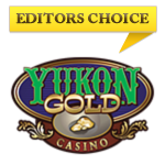 Image of Yukon Gold Casino